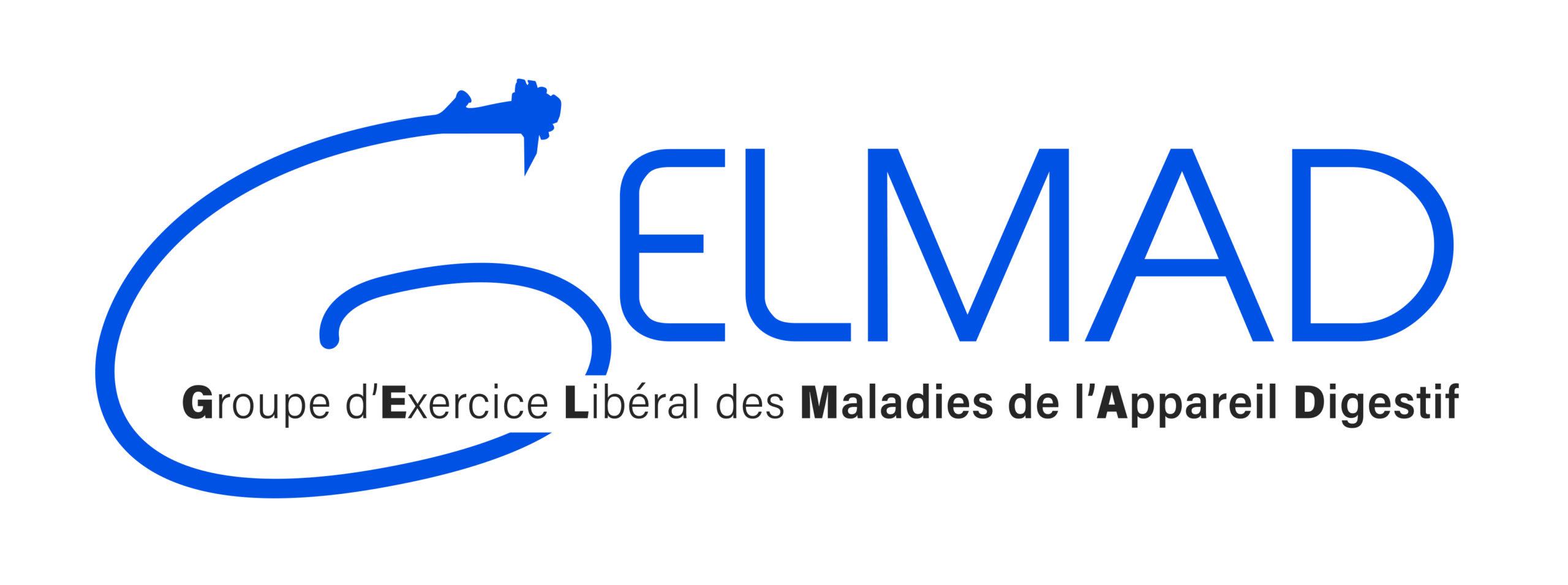 logo des gastro-entérologues libérauxlyonnais du Groupe d'exercice Libéral des Maladie de l'Appareil DIgestif